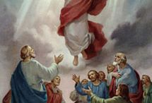 Cristo evangelico