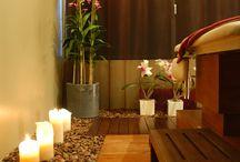 relaxszoba