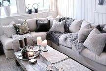 Lounge for 11 mats street