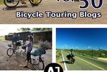 turismo bike