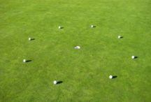 Golf Tips / Effective Golf Putting Drills