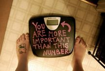 Work Your Body! :) / by Mary Ashley Walsh