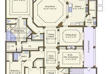 Sims 3 House ideas