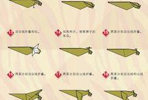 Origami☆