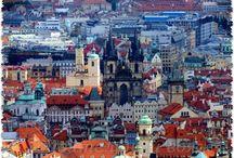 Z Praha 3