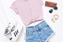 ⬜◻▫outfits▫◻⬜