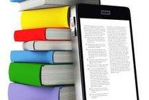 Printed Books are still better than E-Books / Sorry, Ebooks. These 9 Studies Show Why Print Is Better