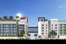 Costa Hollywood Condo Resort