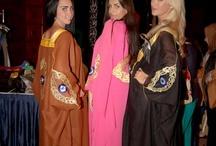 Iraqi Fashion