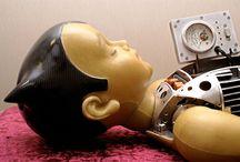 鉄腕アトム Astro Boy