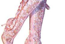 Amazing Boots!!!