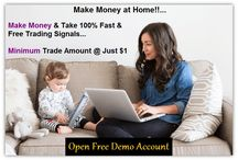 Binary Online Review | Make Money Online