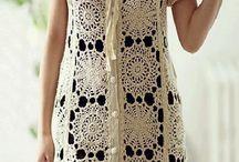 Vestido Playa Paulina