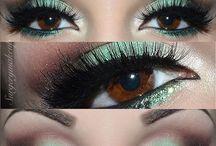 <3 Eyes