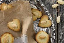 Gluteeniton haaste / #leivojakoristele #gluteenitonhaaste @droetkersuomi