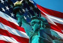 América-USA.