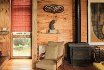Equestrian Style - Home, Barn & Garden / Equestrian Style for the home, barn, & garden