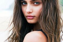 *Taylor Hill*