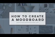 Modo board