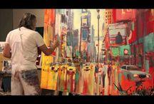 ART: Videos