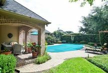Homes With Pool Coppell TX / David Bell, Texas REALTOR, Keller Williams Dallas Metro North. Real estate agent and Certified Home Selling Advisor for Coppell, TX. Email: David.Bell@kw.com