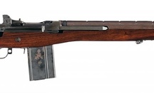 총 / gun