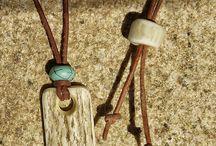Jewelry Alpha-dread