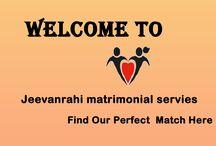 Best matchmaker sites