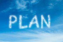 End of Life / #Death #EndOfLife #Planning #Financial