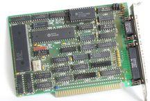 Press Makinasi Elektronik Kart Tamiri