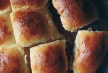 Food 'n Bev / To try! / by Liz De Coster