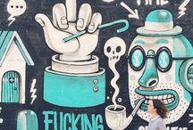 London Pinterest tips