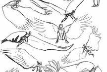 15. Wings