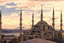 Turkey Tours / Private turkey tours, turkey tours, turkey package tours, travel to turkey, travel in turkey
