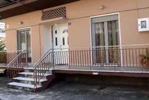 Girni Real Estate Πωλείται Μονοκατοικία 101τ.μ.στην Κατερίνη
