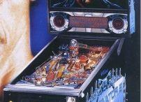 flipper-jukebox