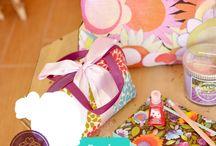 Gifts for moms- Regalos para mamá
