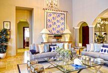Property in Al Furjan