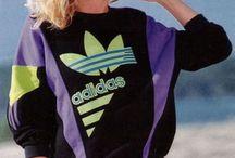 80s trends