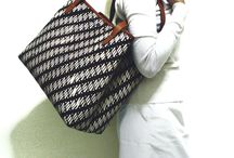 Indonesia bags