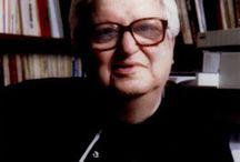 Posts Outubro / Confira os posts de outubro do Literatura de Mulherzinha http://livroaguacomacucar.blogspot.com.br/