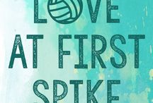 Volleylove