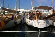 Salone Nautico Genova 12