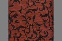 Rood Behang red wallpaper