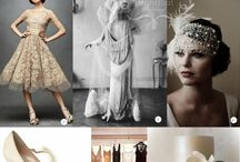 1920s Bash / 1920s Christmas Party