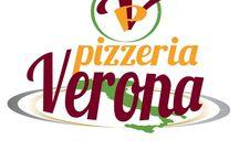 Pizzeria / Verona