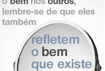 Verinha