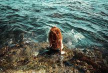 ae: [disney] Ariel