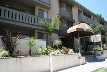Sherman Oaks Apartments for rent / The Best Apartments to rent in Sherman Oaks, CA