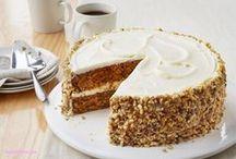 Kekler / Kesinlikle denemenizi tavsiye ederim çok kolay, ayrıca yiyen herkes çok beğeniyor
